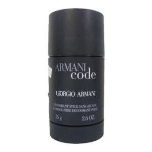 Harga Baton Stick Terbaik by Giorgio Armani Search On Indulgy