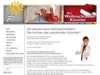 Muster Einladung Firmenveranstaltung Weihnachtsfeier Biz 49 228 Hnliche Websites Zu Weihnachtsfeier