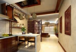 Living Room Kitchen Partition Designs Living Partition Designs Luxury Partition For