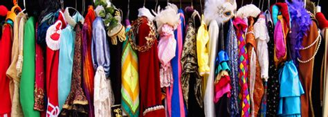 Costume Racks by Net News Motogp 2017 Info Points Table
