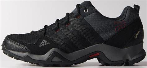 Adidas Ax2 02 adidas ax2 gtx grey black scarlet ab 115 45 de