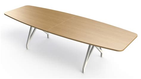 modern industrial conference table modern wood conference table stunning custom conference