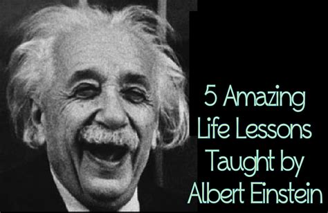 biography albert einstein 150 words one picture is worth a thousand words by albert einstein