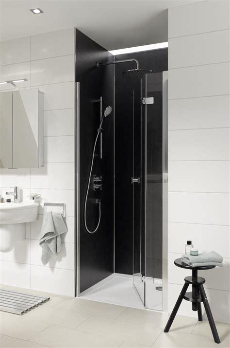 badkamer tegels eruit halen badkamer trend bad eruit douchecabine erin voor meer