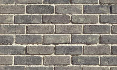 stone brick tundrabrick 174 eldorado stone