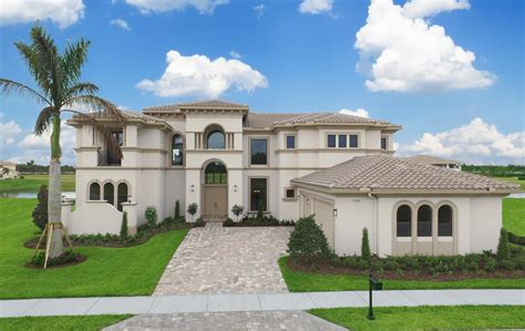 boca raton homes for sale