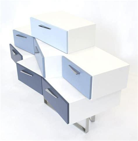 sideboards und kommoden kleiderschranke und kommoden speyeder net verschiedene