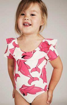 Balen Mini Pink india rosie jones emily o hara peers