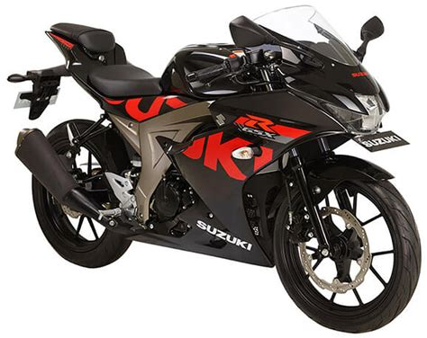 Single Seat Merah Suzuki Gsx R150 check out this modified suzuki gsx r150 cafe racer motoroids