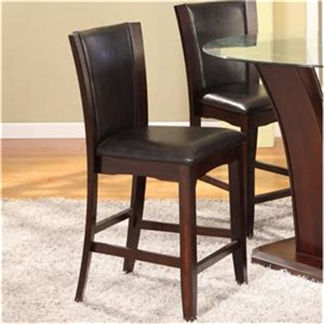 orland park black counter height stool barstools colors page 4 of dining chairs orland park chicago il dining