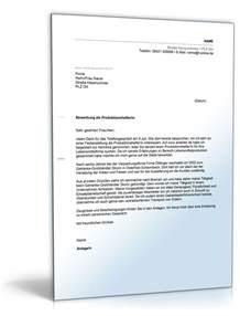Bewerbungsschreiben Als Verkäuferin Ungelernt Bewerbung Produktionshelfer Lebenslauf