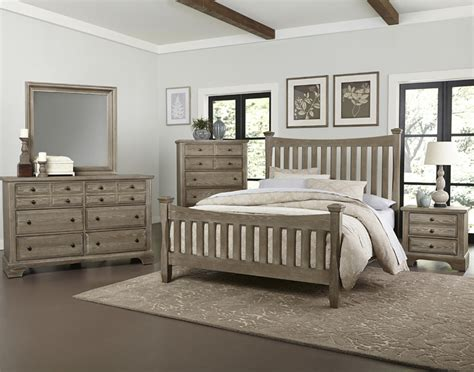 bedroom furniture ct liberty lagana furniture in meriden ct the quot bedford