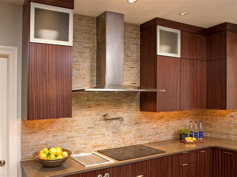 kitchen island range hood ideas kitchen range hood designs full image for kitchen