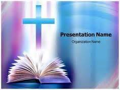 royalty free powerpoint templates 1000 images about power point templates on