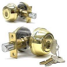 Titan Door Locks by Kwikset Titan Ultra Max Deadbolt Lock Installation Rekey