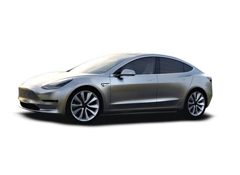 2017 Tesla Model 3   Reviews and Ratings from Consumer Reports