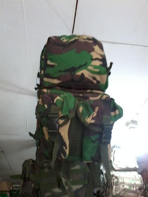 Harga Jaket Reebok Classic arema sport army and sport tas army water bag