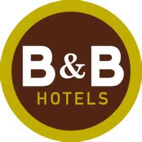 b&b hotels — wikipédia