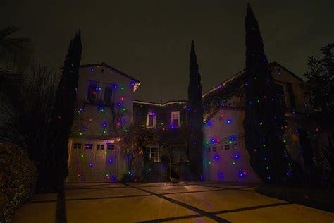 Sparkle Magic Sparkle Magic Illuminator Green Laser Sparkle Magic Laser Lights
