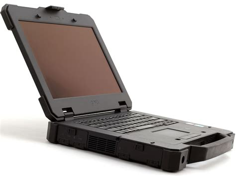 latitude rugged dell latitude 14 rugged 7204 i5 4300u 1 9ghz 14 quot multi touch wlan