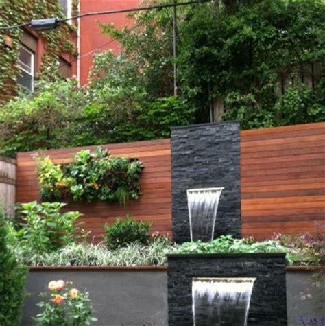 Hoboken Garden by Hoboken Terrace Garden Landscape New