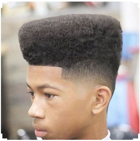 boy fade with twist died high top fade natural haircut for kids new natural