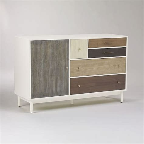 west elm patchwork armoire patchwork dresser multi west elm