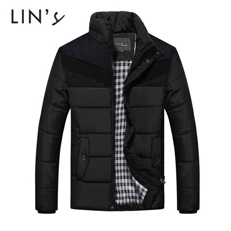 new jacket design new design 2015 fashion mens coat casual patchwork man