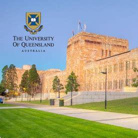 Best Universities Of Australia For Mba by European Global Leaders Postgraduate Scholarship 2018