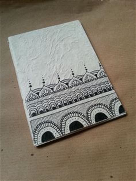indian pattern notebook notebooks illustrations and rice on pinterest