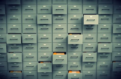 Conquering the clutter: Data Civilizer can sift through