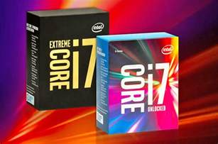 best intel processor for gaming top 4 best intel i7 cpu processor for desktop till