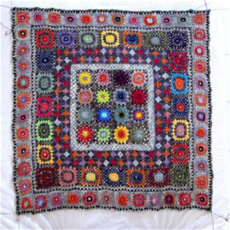 patterns brighton website ravelry brighton plaid pattern by eclectic gipsyland