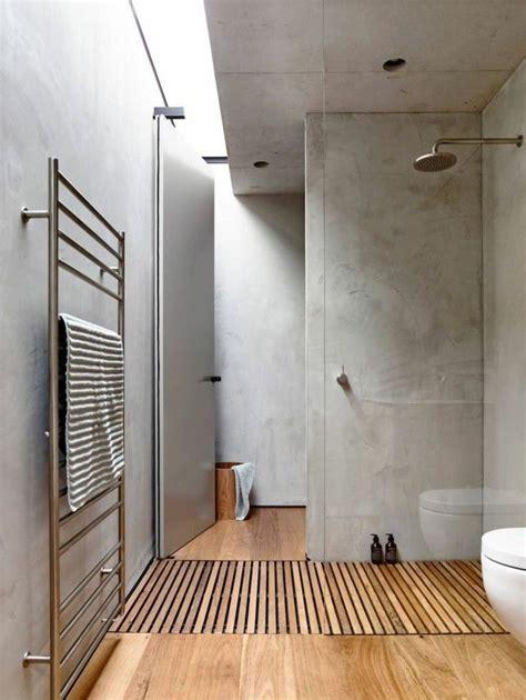 idee decoration salle de bain salle de bain design pas cher mobalpa salle de bain