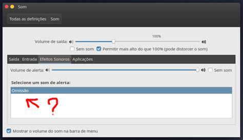 ubuntu reset alsa ubuntu 16 04 system event sound effect ubuntuxchanger