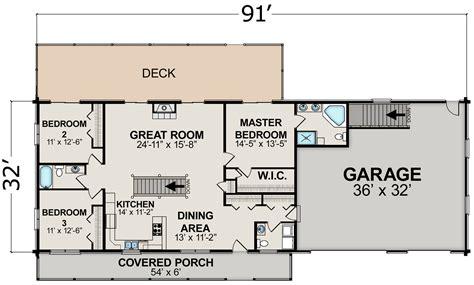 floor plan virtual tour custom clearwater 1750ar ranch 3d virtual tour by golden