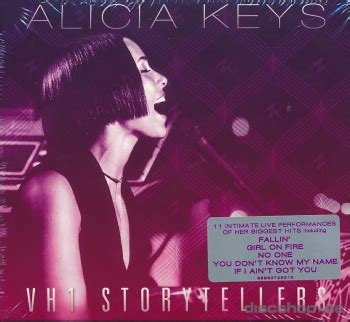 Dvd Import Kanye West Vh1 Storytellers vh1 storytellers dvd cd dvd region 2 discshop se