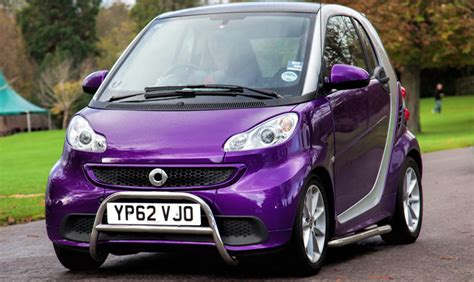 Smart Car Insurance by Smart Cars Invited To Take A Bow At Beaulieu Hic Insurance