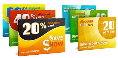 Discount Gift Cards For Sale - discount gift cards psd image download