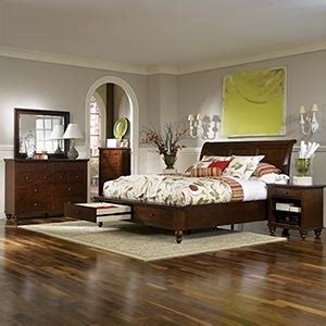 Ashfield Bedroom Furniture Charming And Energetic The Ashfield Storage Collection Is For Your Next Bedroom A