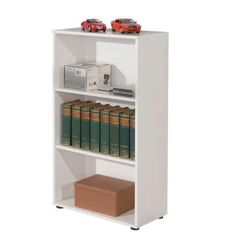 Bücherregal 60 Cm by Wohnzimmer Einrichten Viele Fenster