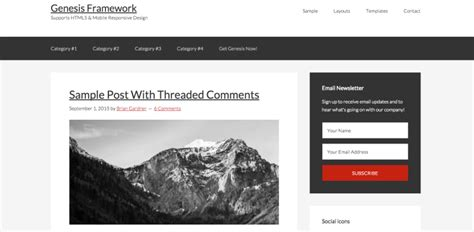 avada theme vs genesis don t launch a wordpress site before you go through this