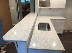 Countertops And Cabinetry By Design Montgomery