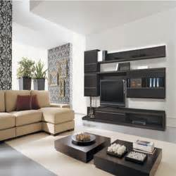 what interior to choose for living room modern or