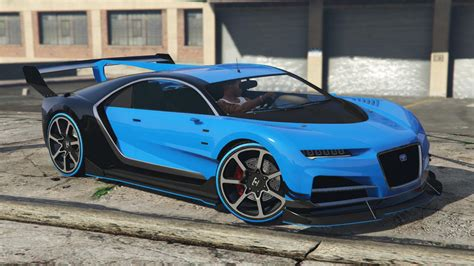 how to sell your house on gta 5 online gta v best street car to sell gta 5 online best car to sell at los santos customs