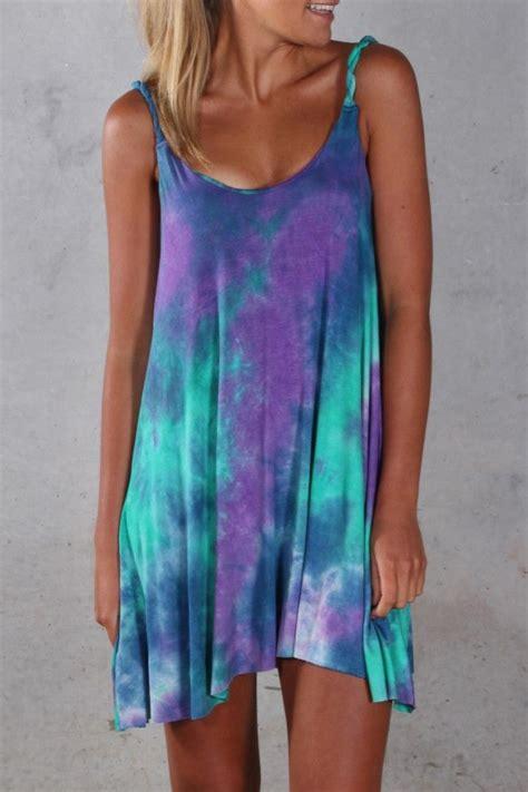 25 best ideas about tie dye dress on tie dye