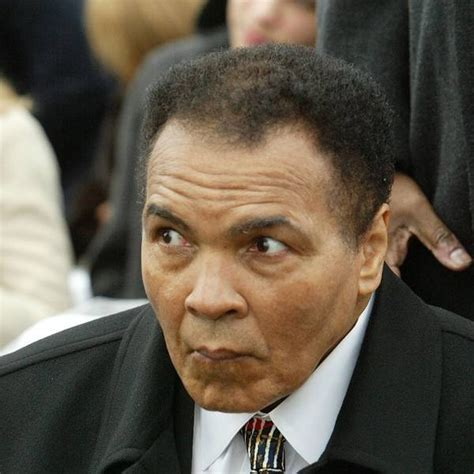 muhammad ali biography film peter morgan and ang lee working on new muhammad ali movie