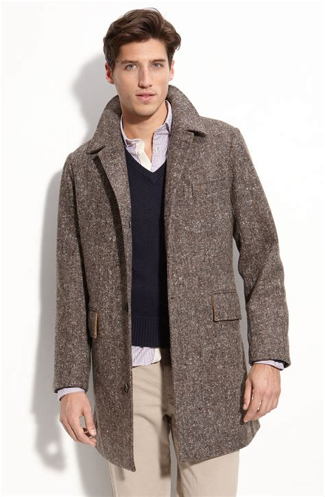 Tweed Coat tweed coat coat nj
