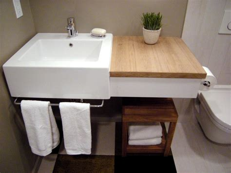 diy bathroom sink photos of stunning bathroom sinks countertops and
