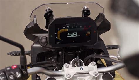 Bmw Motorrad 850 Gs by Bmw Releases 2018 Bmw F 850 Gs Teaser Video Bikesrepublic
